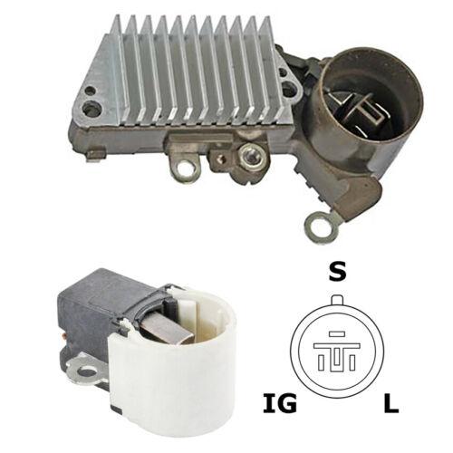 NEW REGULATOR KIT FITS LEXUS SC300 SC400 1992-94 AL3260X 1002118810 27700-46030
