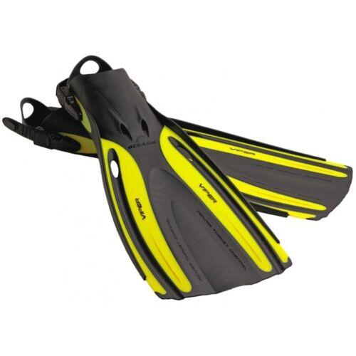 Oceanic Geräteflosse Viper