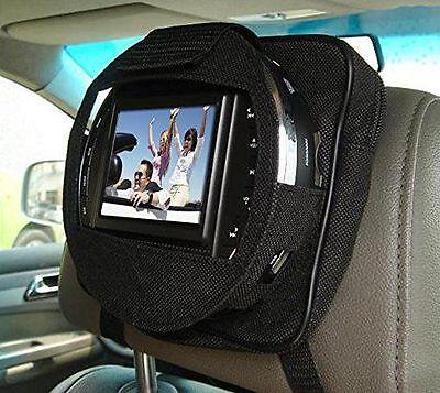 TOKAI - LDP -350 - Lecteur DVD Portable - Ecran LCD 3 -5 Inch  NEUF