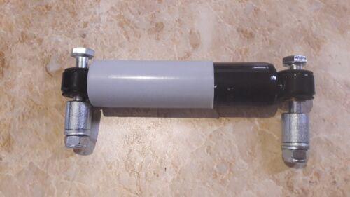 Neptun KFZ Anhänger Stoßdämpfer QS008  750 kg mit Schraube