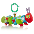 Rainbow Designs 966180 Very Hungry Caterpillar