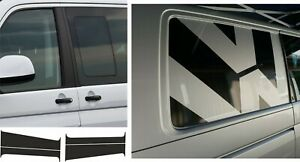VW-T5-T6-Transporter-Camper-side-Panel-and-B-Pillar-blackout-Decals-Stickers