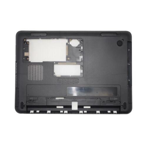 New Bottom Cover Base Lid Back Shell For Dell Inspiron 14Z N411Z JG0WF 0JG0WF