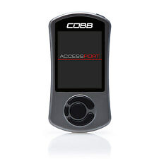 COBB TUNING FOR PORSCHE 996 TURBO ACCESSPORT V3 AP3-POR-004