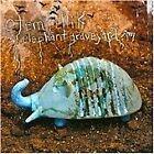 Otem Rellik - Elephant Graveyard (2010)