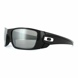 b9c62904015 Image is loading Oakley-Sunglasses-Fuel-Cell-OO9096-J5-Polished-Black-