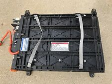 03 04 05 Honda Civic Hybrid Battery Pack IMA