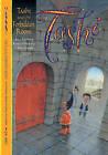 Tashi and the Forbidden Room: Bk. 12 by Anna Fienberg, Barbara Fienberg (Paperback, 2006)