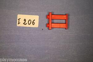 I206-playmobil-piece-a-clipser-caserne-pompiers-3175