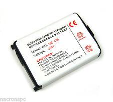 BATTERIE Li ION Siemens C35 M35 S35 C35i M35i S35i