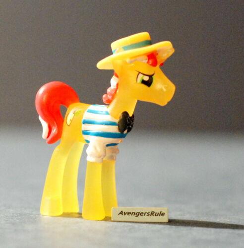 My Little Pony Wave 8 Friendship is Magic Collection 7 Flim Skim