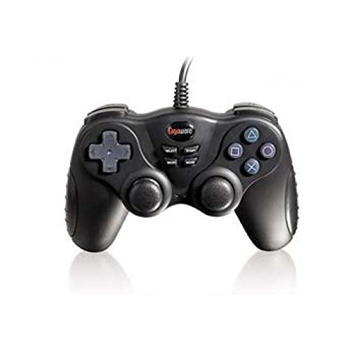 GIGAWARE GAME CONTROLLER DRIVER (2019)