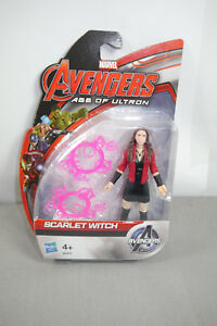 Marvel-Avengers-Age-of-Ultron-Scarlet-Witch-Action-Hasbro-ca-3-1-2in-KB