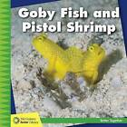 Goby Fish and Pistol Shrimp by Kevin Cunningham (Paperback / softback, 2016)