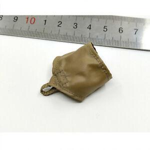 DID-A80140-1-6-WWII-US-Rangers-2nd-Ranger-Battalion-Gas-Detection-Cuff-Model