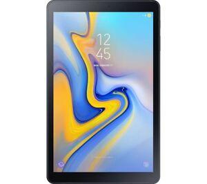 SAMSUNG-Galaxy-Tab-A-10-5-034-Tablet-32-GB-Black-Currys