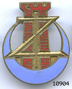 10904 . Infanterie Naf . 1er Rz 35l0vbpm-08003419-892118757