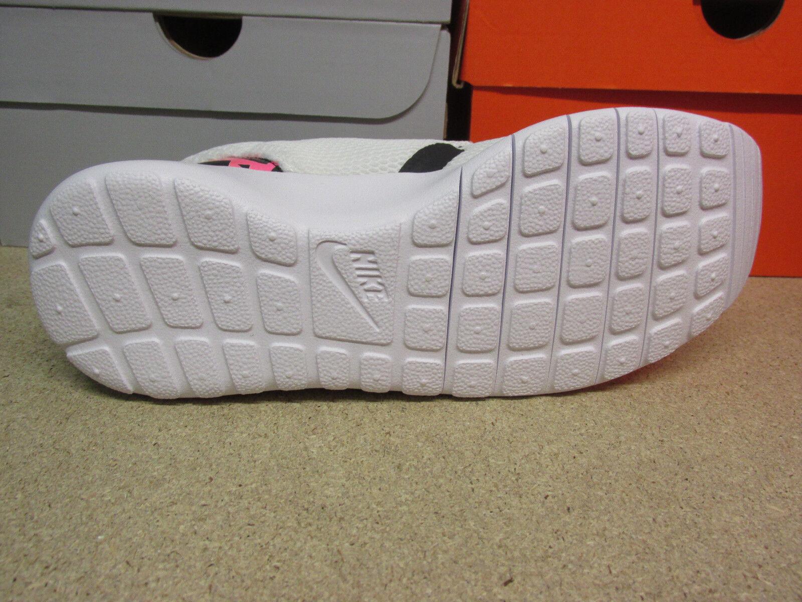 Nike Roshe One Fb (Gs) Scarpe da Corsa Corsa Corsa 810513 100 scarpe da ginnastica | prezzo al minuto  a18680