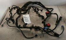 2000 ford ranger 4wd wiring harness oem 2000 ford ranger wiring wire harness engine compartment 4 0  2000 ford ranger wiring wire harness