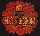 Florilegium (CD, Oasis)