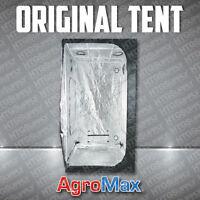 Agromax Original Grow Tent Hydroponic Plant Growing Box Room 39x39 Mylar