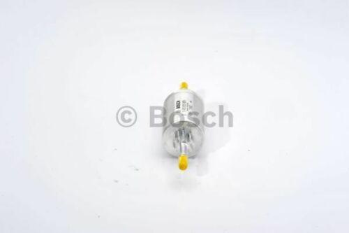 ST150 UK Bosch Stockist Bosch Fuel Filter Fits Ford Fiesta Mk5