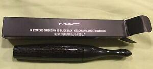 BNIB-MAC-in-extreme-dimension-3D-black-lash-new-in-box-full-size-0-42oz