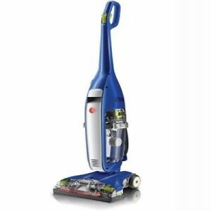 Image Is Loading Electric Hard Floor Scrubber Washer Machine Cleaner Dryer