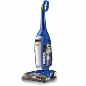 Electric Hard Floor Scrubber Washer Machine Cleaner Dryer Tile Wood ...