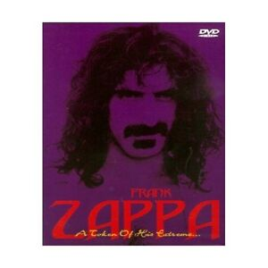 DVD-Frank-Zappa-A-token-of-his-extreme-4013659002888