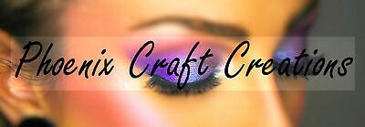 Phoenix Craft Creations