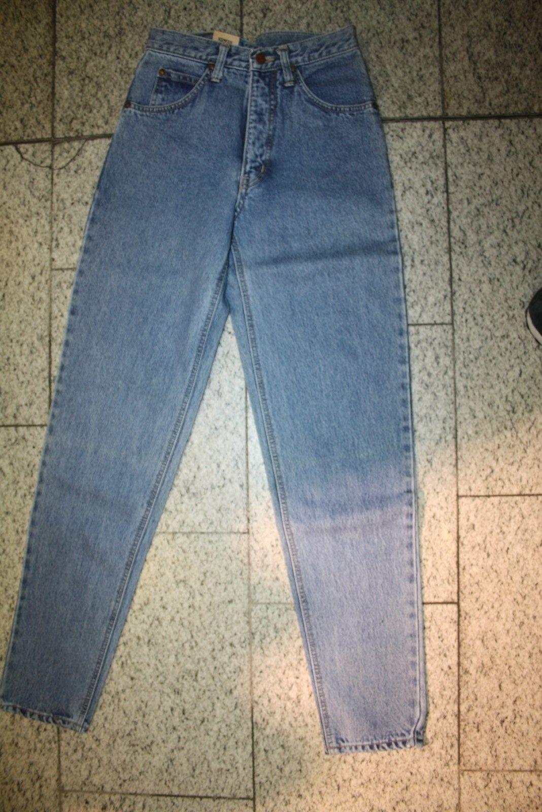 Edwin Newton Slim Fit Jeans Stone New 1407 Japanese NSX-290 E544-0394