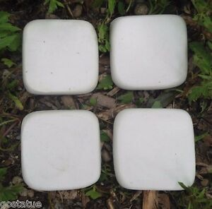 4-resin-tile-molds-from-just-under-2-034-x-1-3-034-thick