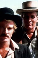Butch Cassidy And The Sundance Kid 11x17 Mini Poster (28cm X43cm) Poster 01