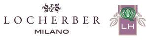 Locherber-Milano-ricarica-profumatore-ambiente-500-ml