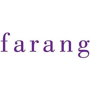Farang Shop UK