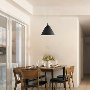 Modern Craftsman Pull Cord Switch, Craftsman Lighting Dining Room Table And Chairs
