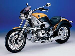 Tuningchip-fuer-BMW-R1200C-R-1200-C-CL-Montauk-Cruiser-Chiptuning-Chip
