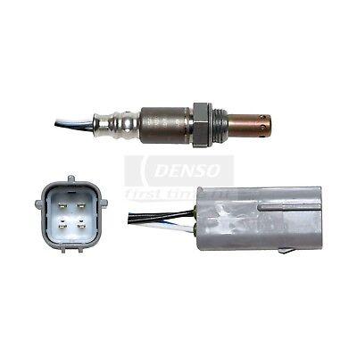 Denso 234-9073 Air Fuel Ratio Sensor DEN2349073