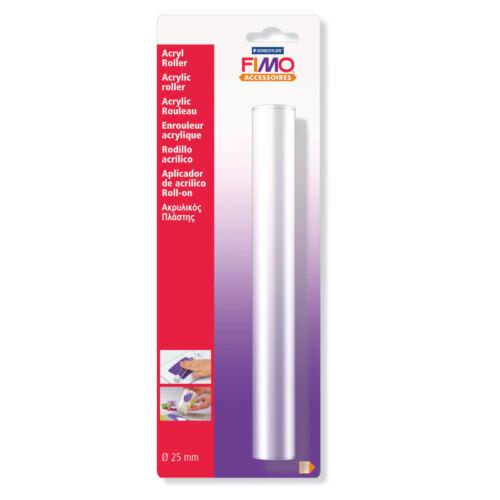 FIMO Acryl-Roller
