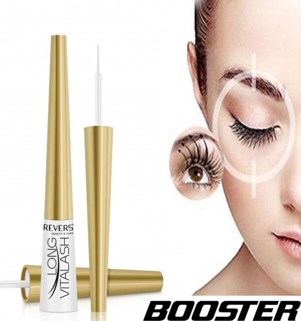 8b66646f2b4 LONG LASHES EYEBROW SERUM THICKENS, STRENGTHENS AND IMPROVES CONDITION 5 ml