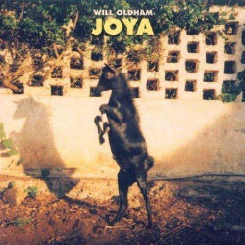 Will Oldham - Joya (NEW CD)