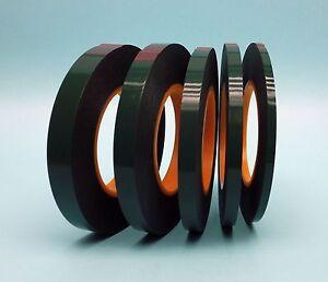 5-St-15mm-x-10m-doppelseitiges-Klebeband-1m-0-55-IKS-Automount-Zierleisten