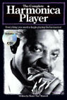 The Complete Harmonica Player by Stuart Son Maxwell (Paperback, 2004)