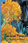 Treasured Moments by Sue Breeding (Paperback / softback, 2012)