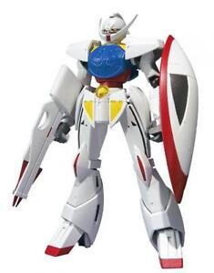Action- & Spielfiguren Neu Bandai Robot Spirits Seite Ms Master Gundam Actionfigur Tamashii Naitions