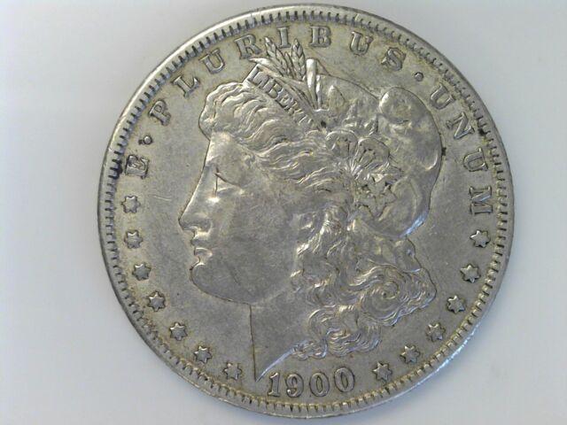 ktc coin price