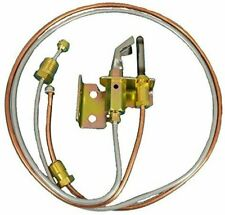 51001 Water Heater Pilot Assembly includes pilot thermocouple and tubing propane
