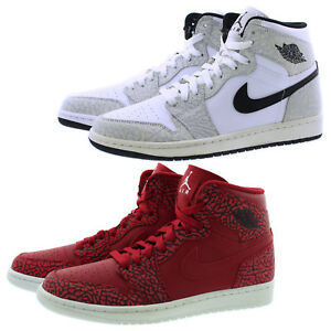 the latest d3ca5 c519f Image is loading Nike-839115-Mens-Air-Jordan-1-Retro-High-