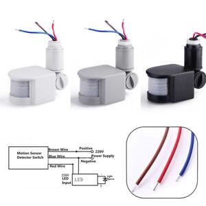 degre-detecteur-de-mouvement-securite-exterieure-detecteur-infrarouge-mur-led